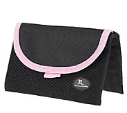 As Is On The Go Belt-Free Pouch By Lori Greiner - H204451