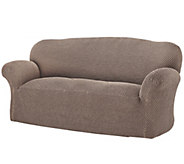 Paulato by Gaico Roma 3-Seater Stretch Furniture Cover - H213851