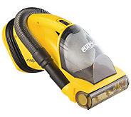 Eureka Easy Clean Handheld Vacuum - H282051