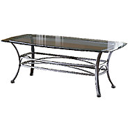 Hillsdale Furniture Abbington Rectangle CoffeeTable - H282951