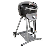Char-Broil Patio Bistro 240 Gas Grill - H283951