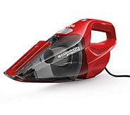 Dirt Devil SD20005RED Scorpion Quick Flip CordHandheld Vacuum - H284251