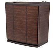 Aircare Evaporative Humidifier Console - H287651