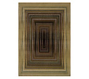Sphinx Inner Vision 23 x 45 Rug by OrientalWeavers - H127652