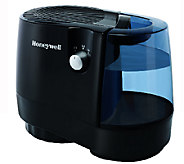 Honeywell Cool Moisture Humidifier - H285152