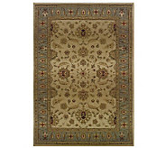 Sphinx Felicity 53 x 76 Rug by Oriental Weavers - H355452