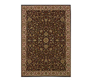 Sphinx Persian Masterpiece 67x96 Rug by Oriental Weavers - H134654