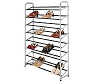 Whitmor Storage Rack - H280755