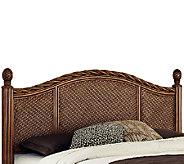Home Styles Marco Island King/California King Headboard - H282855