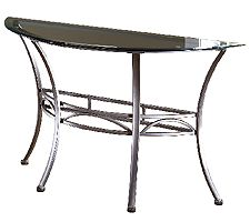 Hillsdale Furniture Abbington Console Table