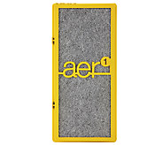 Aer1 Odor-Eliminator Replacement Filter - H287755