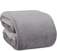 Berkshire Blanket Original Serasoft Full Blanket - H287955