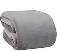 Berkshire Blanket Original Serasoft Full Blanket - H287955
