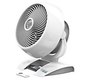 Vornado 6303DC Whole Room Air Circulator - H289355