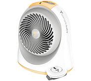Vornadobaby Sunny CS Nursery Heater - H289455