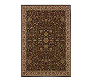 Sphinx Persian Masterpiece 710x11 Rug by Oriental Weavers - H134656