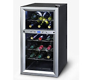 Kalorik 18-Bottle Wine Bar - H169856