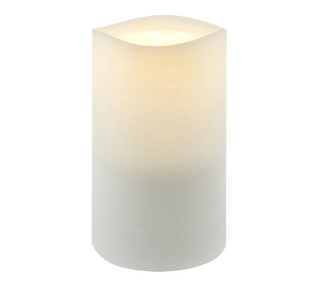 aquaflame candle fountain instructions