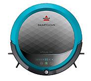 Bissell SmartClean Robotic Vacuum - H288856