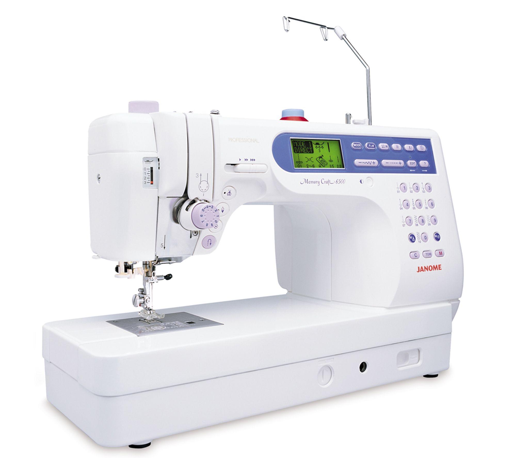 main shop quilting janome htm web new memory machine craft p quilt c