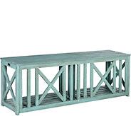 Safavieh Branco Bench - H367456
