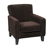 Avenue Six Sierra Chair - H175657