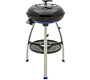 Cadac Carri Chef 2 Modular Grill, Ring, Grill Plate, Pizza Pa - H284057