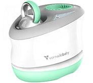Vornadobaby Huey Nursery Evaporative Humidifier - H289457