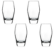 Luigi Bormioli 17.25-oz Prestige Beverage Glasses - Set of 4 - H364957