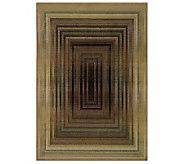 Sphinx Inner Vision 27 x 91 Runner by Oriental Weavers - H127658