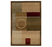 Sphinx Ambience 23 x 45 Rug by Oriental Weavers - H129558