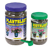 Plantblast and Rootblast Combo Kit - H162058