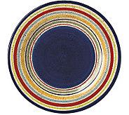 Pfaltzgraff Sendona 14 Round Platter - H177358