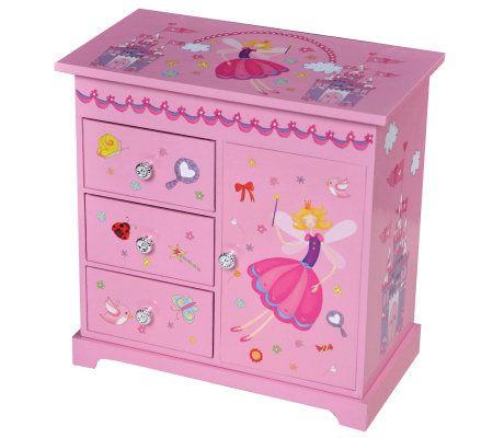Mele co krista musical ballerina jewelry box for Amazon ballerina musical jewelry box