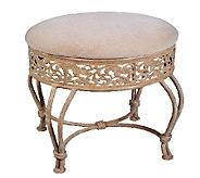 Hillsdale Furniture Villa III - H282959