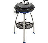 Cadac Carri Chef 2 Modular Grill - H284059