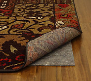 Mohawk Home Supreme Dual Surface 4 x 6 Rug Pad - H360159