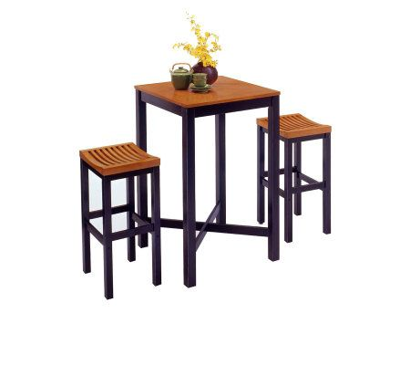 Home Styles Bar Stool Black With Review Cheap Home
