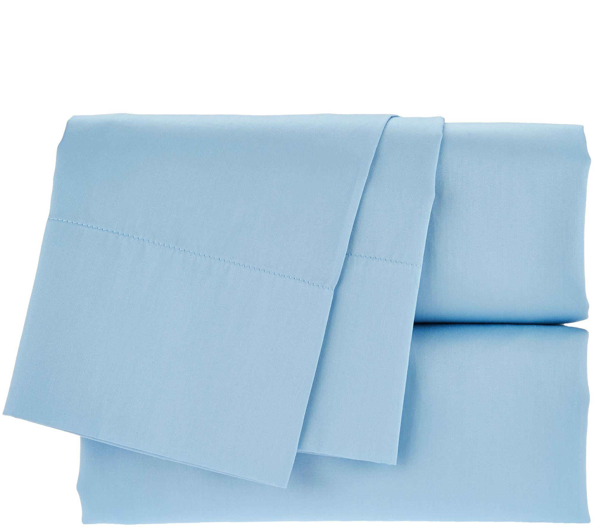 Mypillow 100 Cotton Giza Dreams Queen Sheet Set Page 1