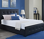 Signature Sleep Distinction 10 Gel Memory FoamQueen Mattress - H289560