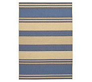 Couristan Five Seasons South Padre 37 x 55Rug - H160661
