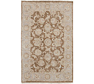Surya Timeless Celeste 8 x 11 Hand-Knotted Wool Rug - H286361