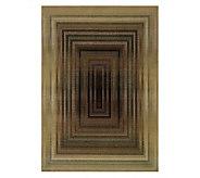 Sphinx Inner Vision 53 x 79 Rug by OrientalWeavers - H127662