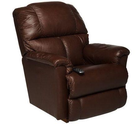 Cheap Home Furniture 2014 La Z Boy Classic Power Xr