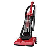 Dirt Devil UD70105 Breeze Cyclonic Bagless Upright Vacuum - H284262