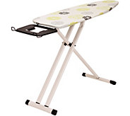 Household Essentials Afer Wide-Top Ironing Board - H294562