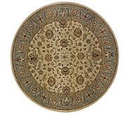 Sphinx Felicity 8 Round Rug by Oriental Weavers - H355462