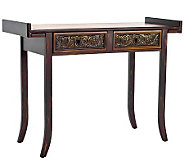 Kasey Console Table - H361162