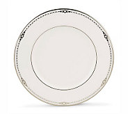 Lenox Pearl Platinum Accent Plate - H138663