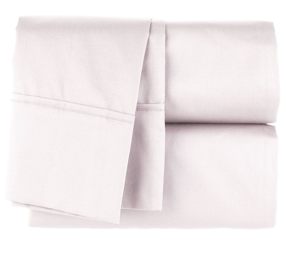Northern Nights Essentials 300TC Egyptian Cotton Sheet Set - H202663